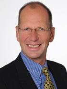 Andreas Hink