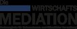 Die Wirtschaftsmediation - Logo