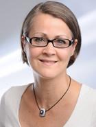 sabine-westermann