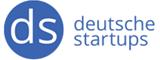 deutsche-startups-logo