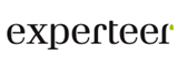 experteer-logo