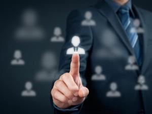 Die richtige Personalberatung finden – Tipps für HR Entscheider